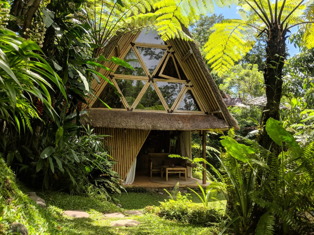 most wishlisted airbnb on bali indonesia optimizemyairbnb