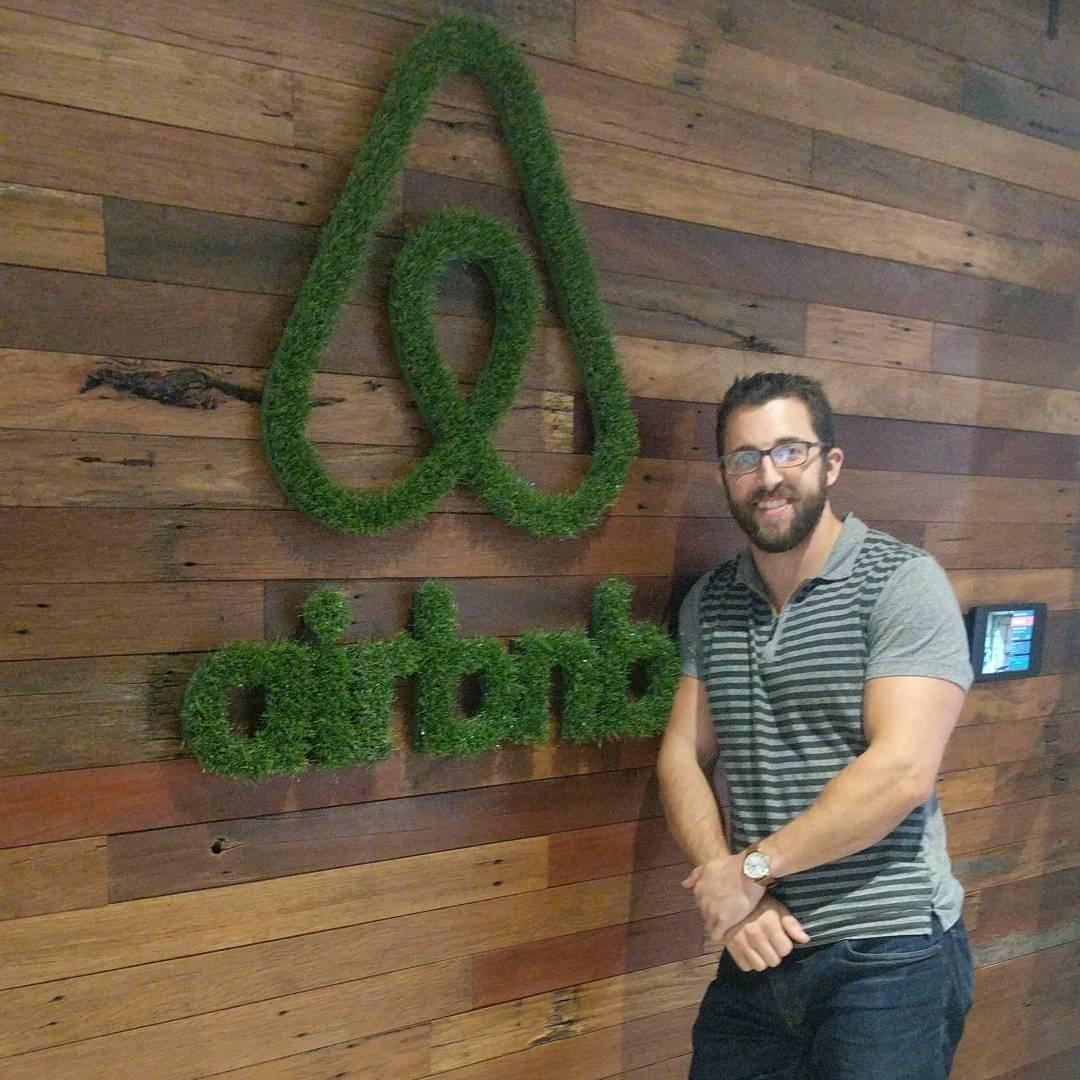 airbnb sydney australia daniel rusteen optimizemyairbnb
