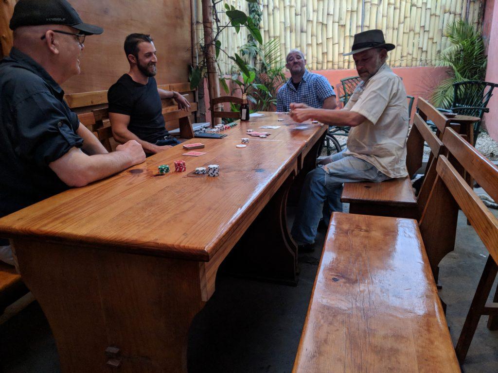 lake atitlan guatemala poker