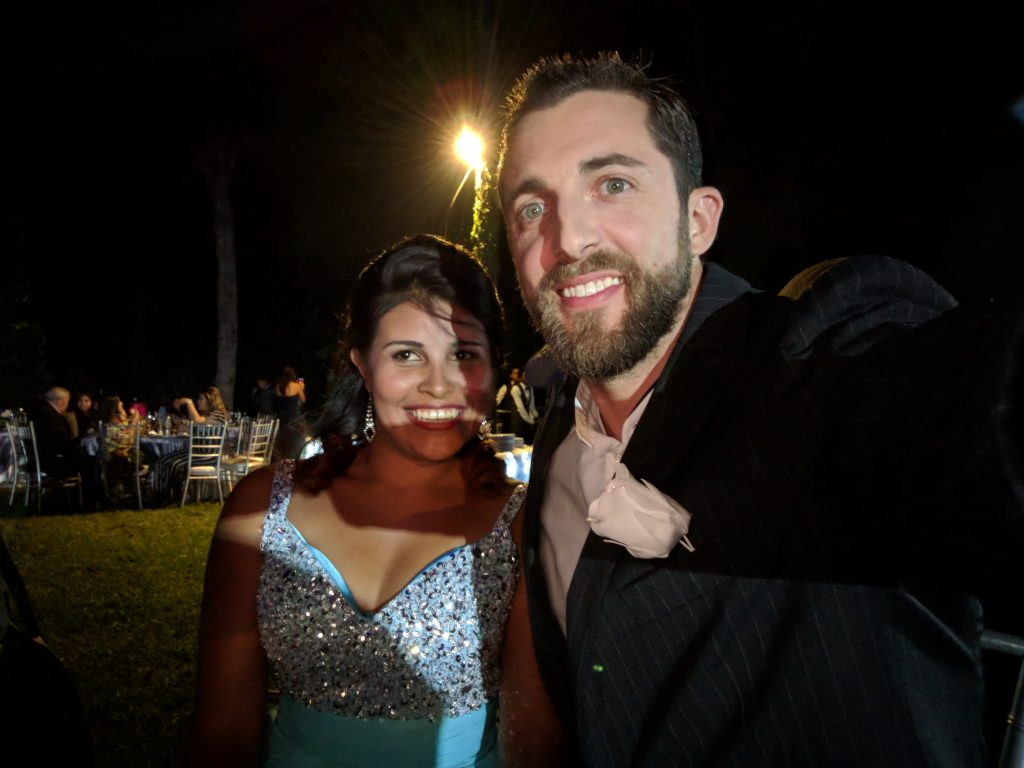 guatemalan wedding gringo