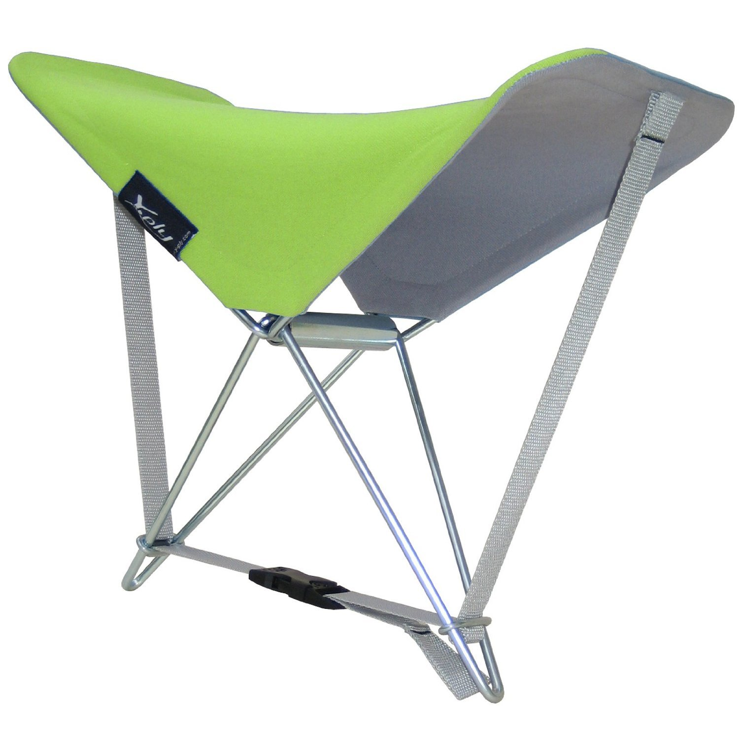 Last Minute Gift Ideas For The Minimalist Digital Nomad portable seat