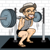 HOW TO PASS A GYM PLATEAU